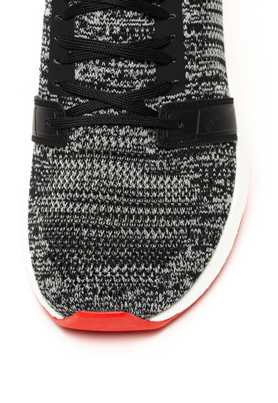 Puma Pantofi sport slip-on, pentru alergare NRGY Neko Engineer Barbati