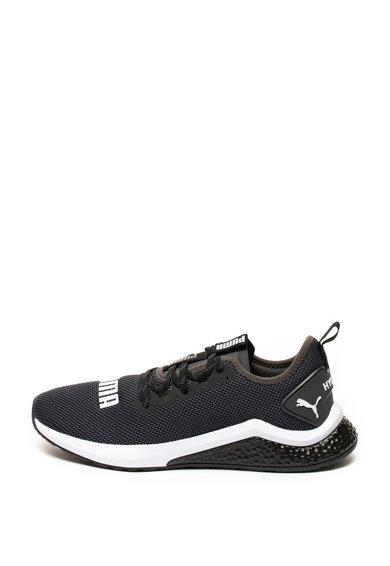 Puma Pantofi pentru alergare Hybrid NX Barbati