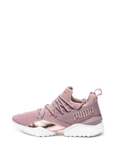 Puma Спортни обувки Muse Maia Bio Hacking Жени