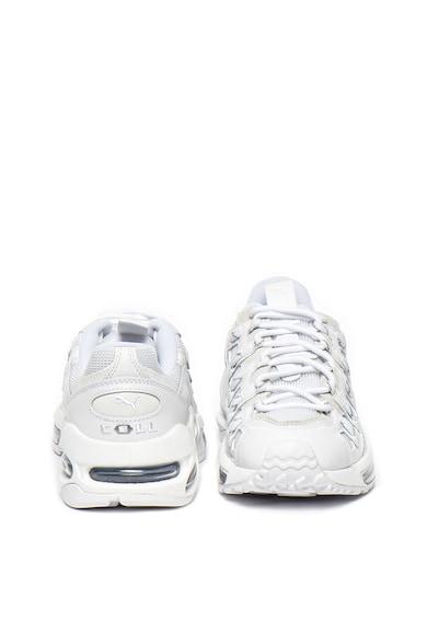 Puma Светлоотразителни спортни обувки Cell Endura Жени