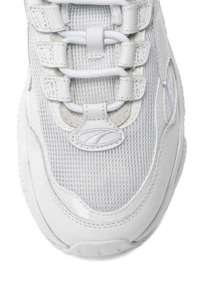 Puma Светлоотразителни спортни обувки Cell Venom Жени