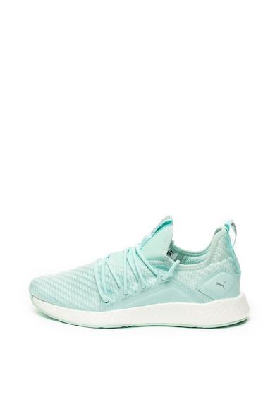Puma Спортни обувки NRGY Neko Жени