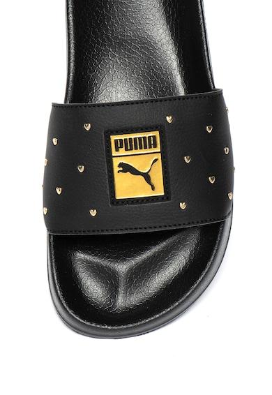 Puma Чехли Leadcat от еко кожа Жени