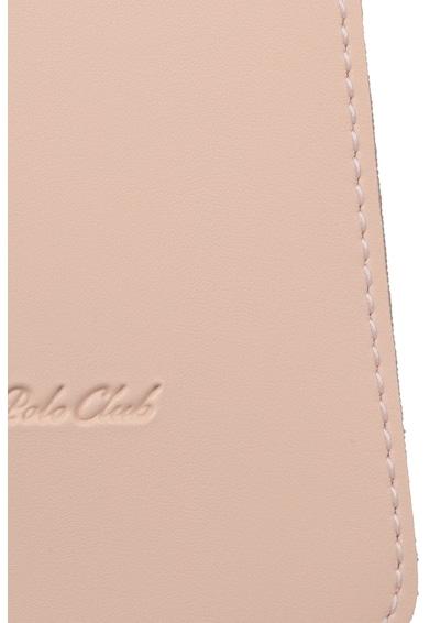 Beverly Hills Polo Club Чанта от еко кожа Жени