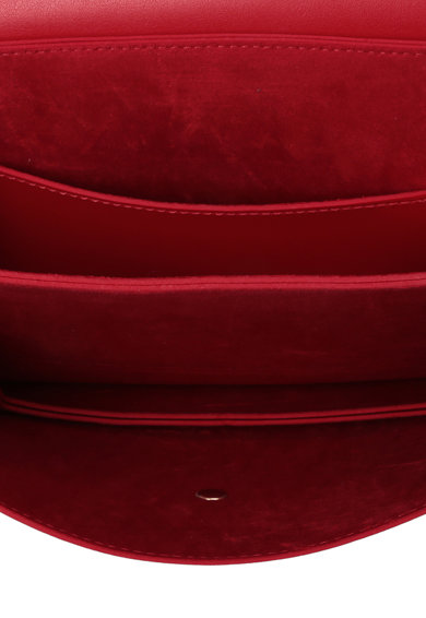 Beverly Hills Polo Club Geanta de piele ecologica, cu bareta pentru umar Femei