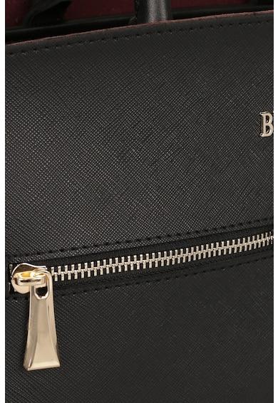 Beverly Hills Polo Club Geanta de mana, de piele ecologica Femei