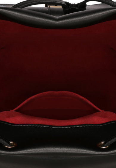 Beverly Hills Polo Club Rucsac de piele ecologica Femei