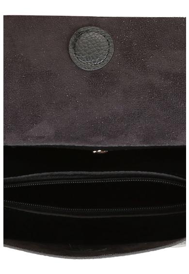 Beverly Hills Polo Club Чанта от еко кожа, с вътрешен несесер Жени