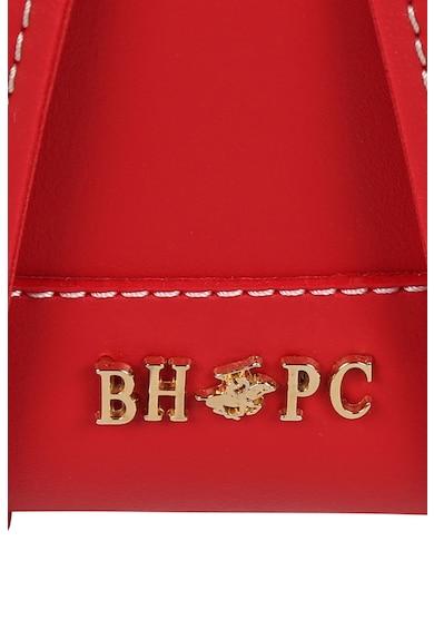 Beverly Hills Polo Club Műbőr hátizsák női