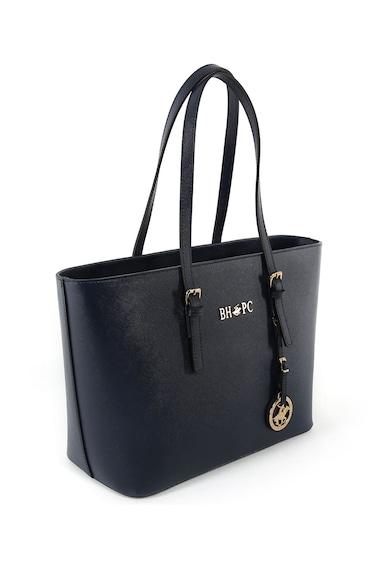 Beverly Hills Polo Club Műbőr shopper táska női