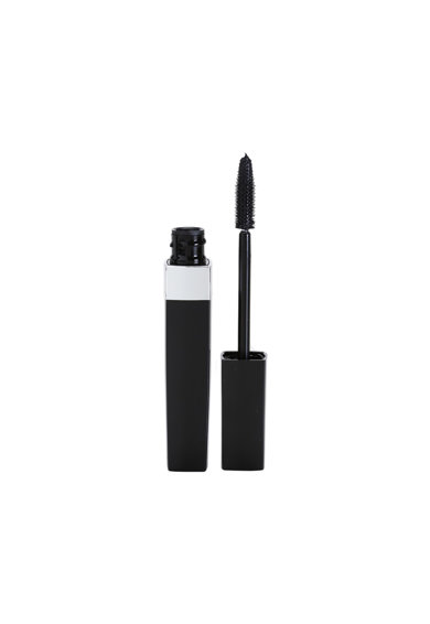 Chanel Mascara  Inimitable Intense 10 Noir, 6 g Femei