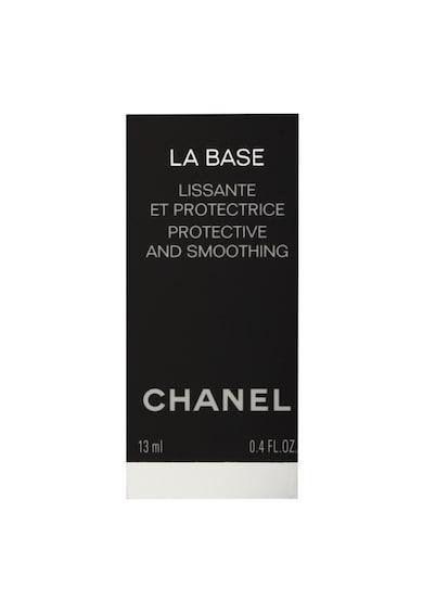 Chanel Lac de baza pentru unghii  La Base, 13 ml Femei