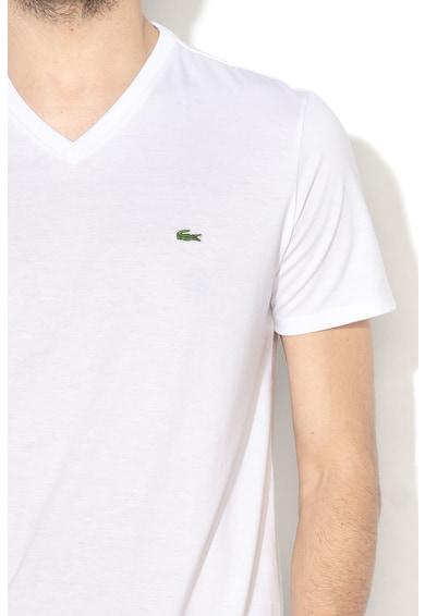 Lacoste Regular fit póló férfi