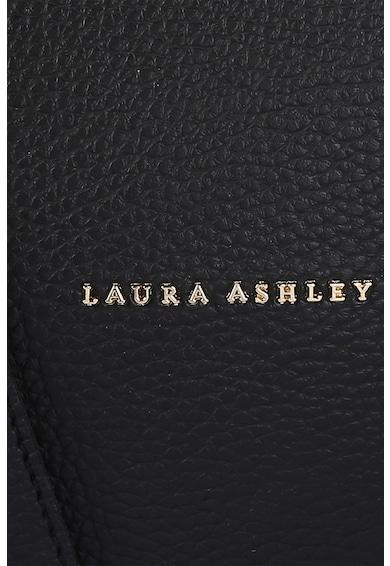 Laura Ashley Чанта от еко кожа Жени