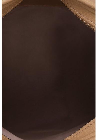 Laura Ashley Чанта от еко кожа с пискюл Жени