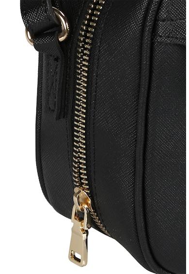 Laura Ashley Műbőr keresztpántos táska női