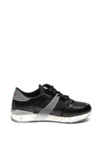 Napapijri Спортни обувки Rebut с велур 9 Мъже