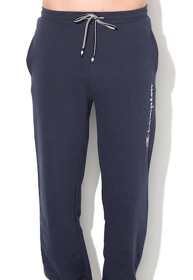 Champion Pantaloni sport cu imprimeu logo Barbati