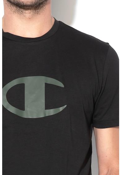 Champion Тениска с лого Мъже