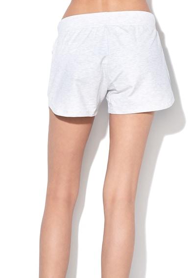 Champion Pantaloni scurti cu fermoare metalice Femei