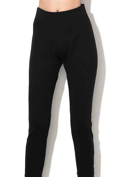 Champion Спортен панталон с памук Жени