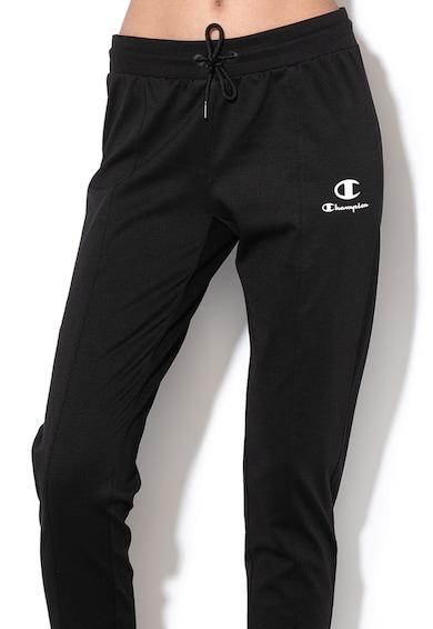 Champion Спортен панталон с еластична талия Жени