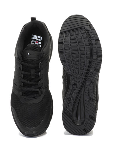 Champion Pantofi pentru alergare Veil Barbati