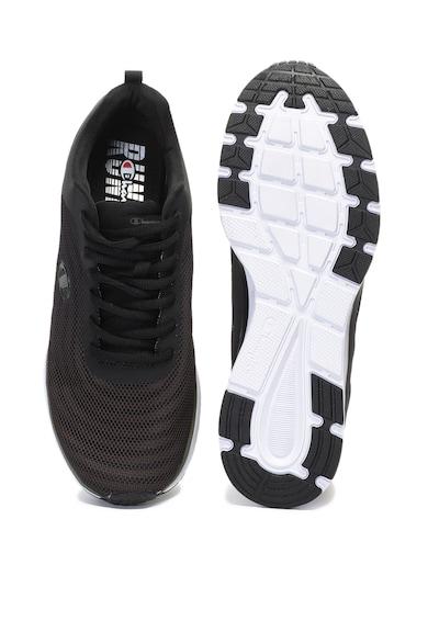 Champion Pantofi pentru alergare Lex Barbati