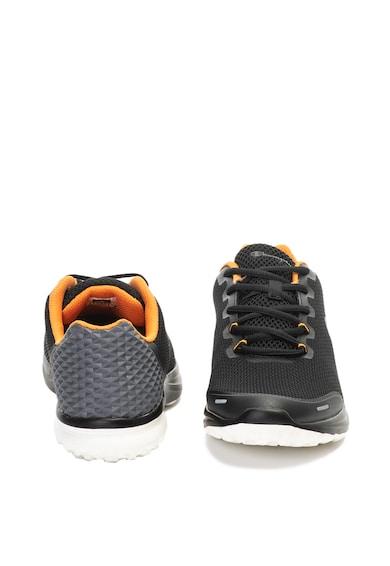 Champion Pantofi pentru antrenament Rattle Barbati