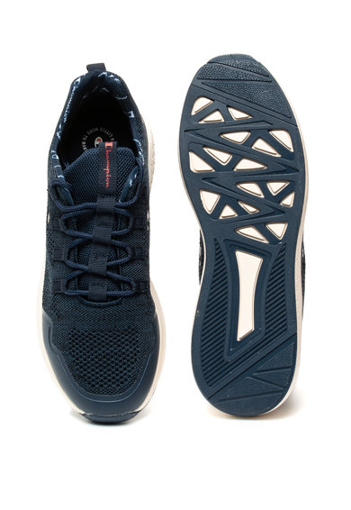 Champion Pantofi sport cu aspect tricotat Rover Barbati