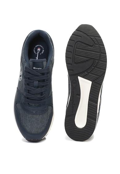 Champion Спортни обувки Warrior от еко кожа и текстил Мъже