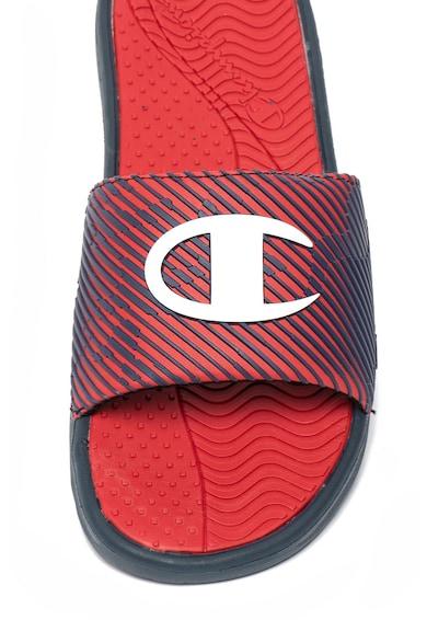 Champion Papuci cu logo Gaten Barbati
