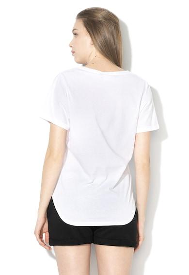 ELLESSE Tricou cu imprimeu logo Femei