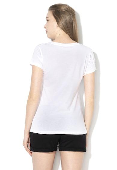 ELLESSE Tricou cu imprimeu logo Italia Femei