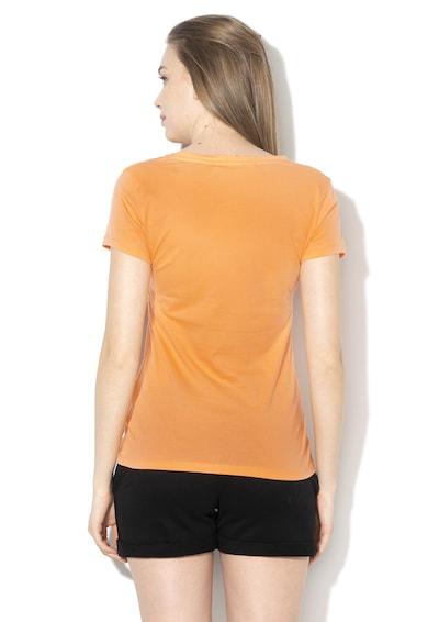 ELLESSE Тениска Italia с лого Жени