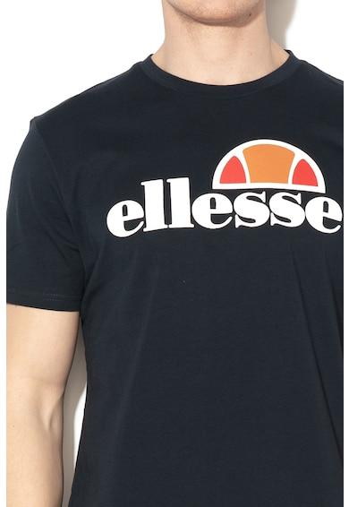 ELLESSE Tricou cu imprimeu logo Herritage Barbati