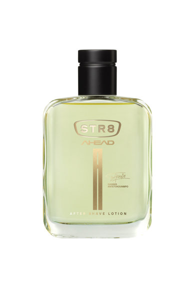 STR8 Lotiune After shave  Ahead, 50 ml Barbati