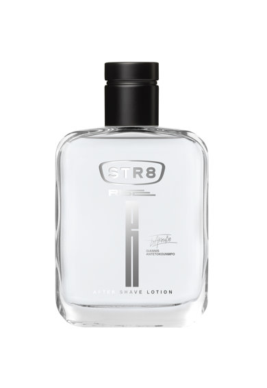 STR8 Lotiune After shave  Rise, 50 ml Barbati