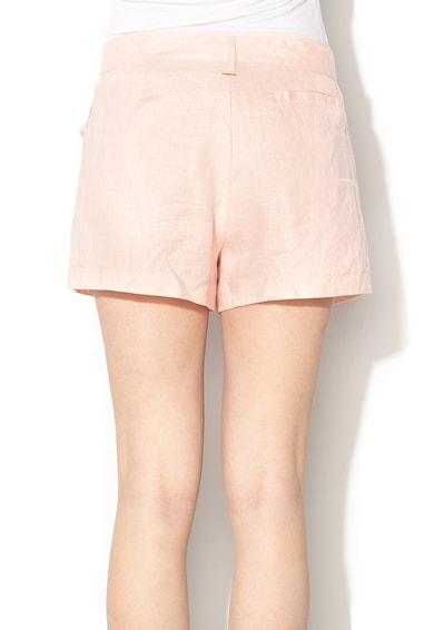 Silvian Heach Collection Pantaloni scurti de in Bechir Femei