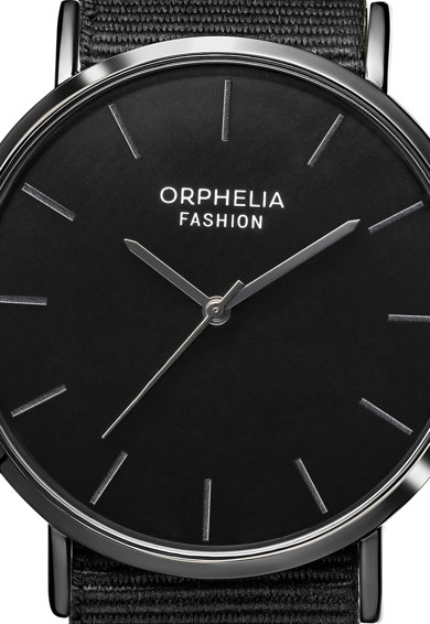 Orphelia Часовник с текстилна каишка Мъже
