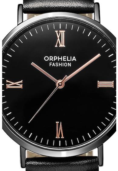 Orphelia Часовник с кожена каишка Мъже