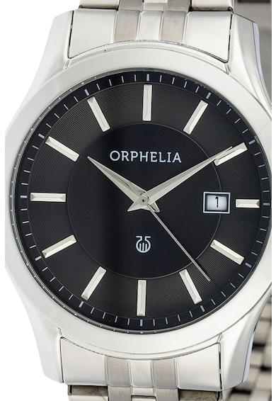 Orphelia Часовник с верижка от неръждаема стомана Мъже