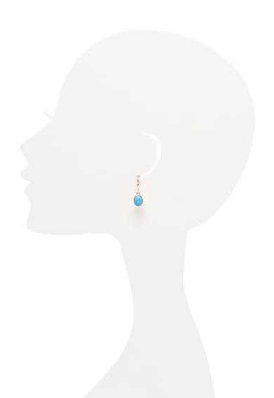 Maiocci Los Angeles Kézzel készített fülbevaló női