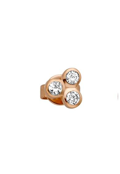 Esprit Обеци с винтчета и кристали Жени