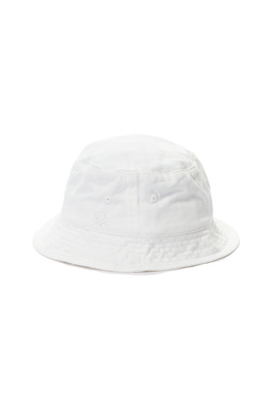 United Colors of Benetton Palarie bucket Fete