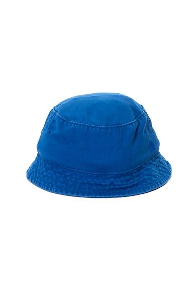 United Colors of Benetton Palarie bucket Baieti