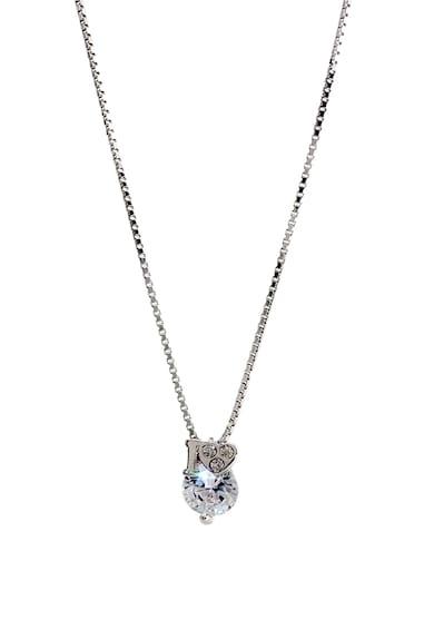 Rankine-Silver Colier din argint 925 cu pandantiv Femei