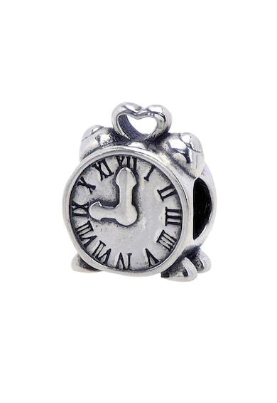 Rankine-Silver Pandantiv din argint 925 in forma de ceas Femei