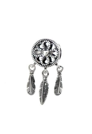 Rankine-Silver Talisman de argint 925 Femei
