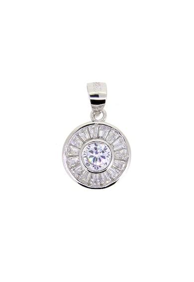 Rankine-Silver Pandantiv de argint 925 Femei